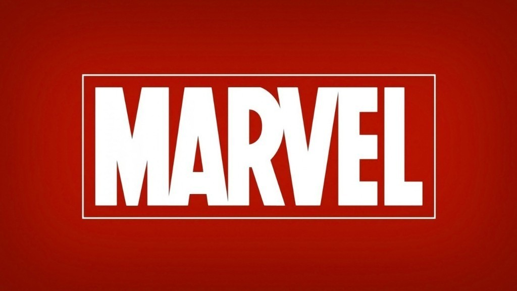 Every Upcoming Marvel Cinematic Universe Movie And TV Show