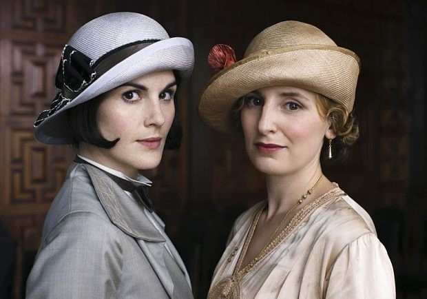 Downton Abbey: 5 burning questions for the series finale