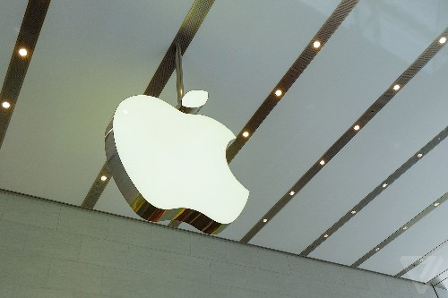Apple and Amazon end decade-long audiobook exclusivity deal
