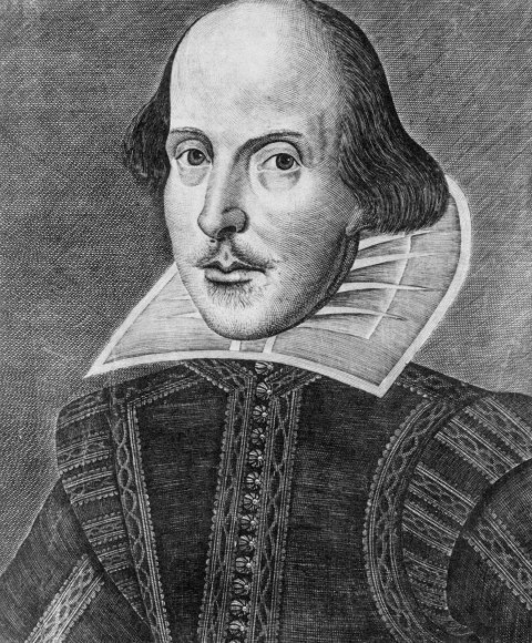 Teacher: Why it is ridiculous not to teach Shakespeare in school