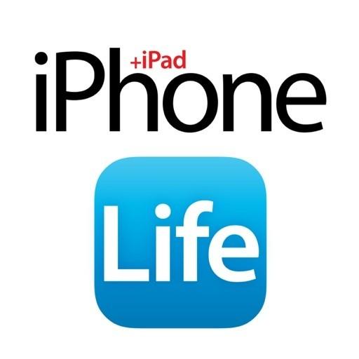 iPhoneLife on Flipboard
