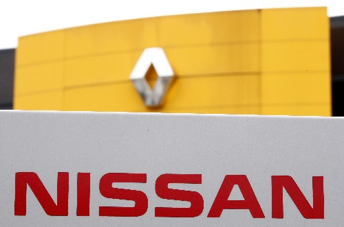 Governance panel opposed to Renault chairman being named Nissan head: sources