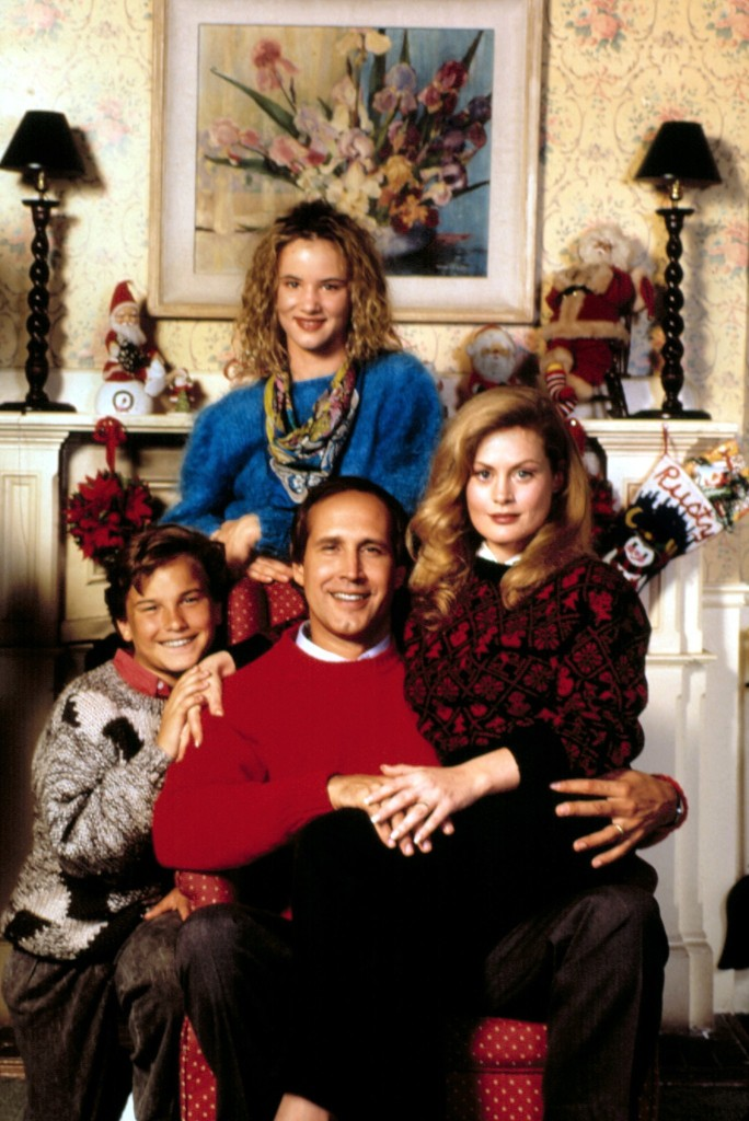 10 Holiday Movies to Watch on Christmas Morning