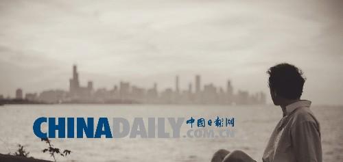China Daily 全线登陆 Flipboard!