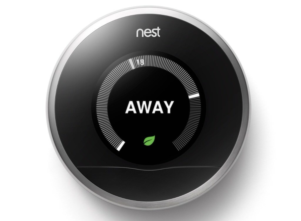 Nest to Launch in France, Netherlands, Belgium and Ireland