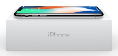 How to buy iPhone X without breaking the bank