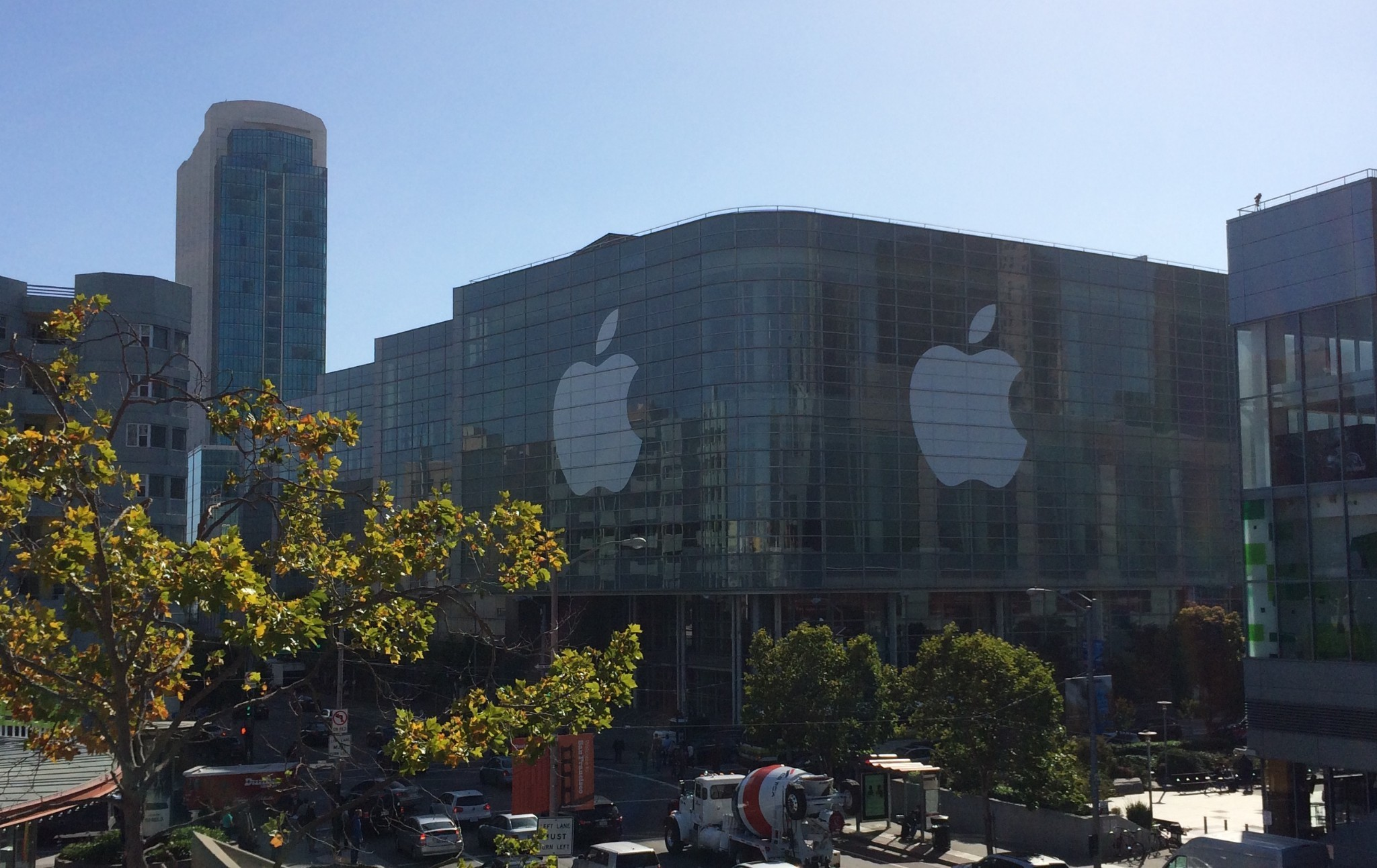 Coming at WWDC 2015: New Apple Watch SDK, Quality-focused/refreshed iOS 9 & OS X 10.11, Apple Music