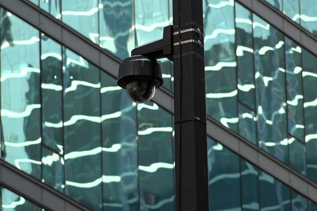 Chicago's vast camera network helped Smollett investigation