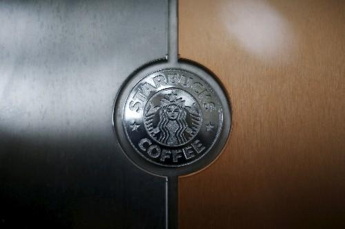Starbucks licenses Thai operations to Charoen-backed venture