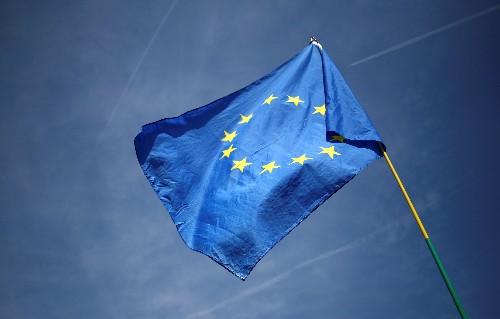 EU-Kommission bestraft Banken mit einer Milliarde wegen Devisenkartell