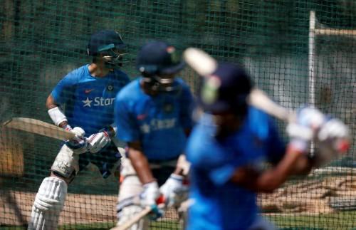 Cricket: Rathour to replace Bangar as India's batting coach