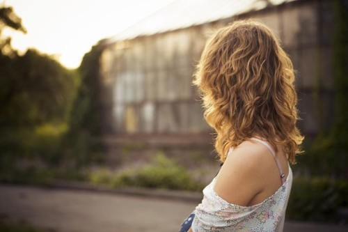 Why I Blame Travel For Ruining My Love Life   HuffPost Life
