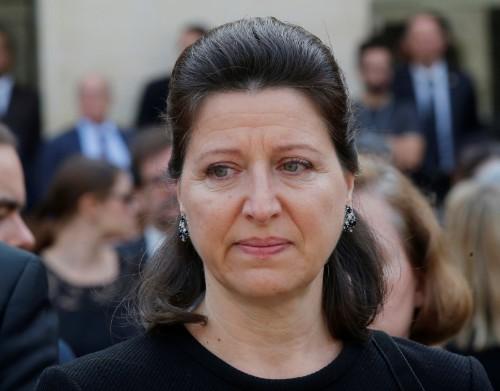 Le tiers payant sera généralisé, assure Agnès Buzyn