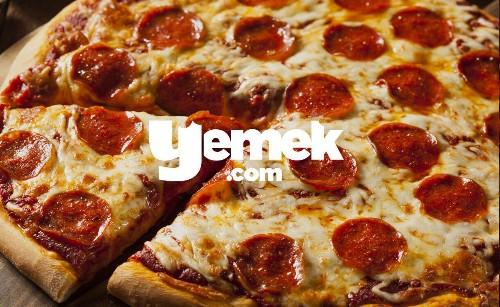 Doğru mutfağa: Yemek.com artık Flipboard'da!