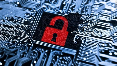 7 safety tips from hackers