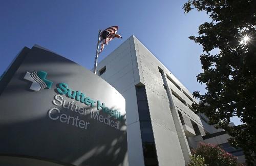 Trial approaching in California hospital antitrust case