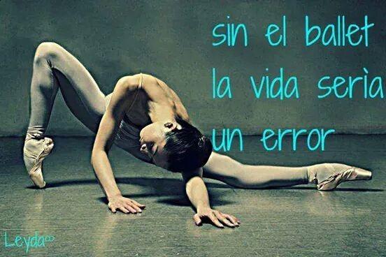 El Ballet perfecciona tus movimientos esencial para el cuerpo te ayuda a ser más flexible, gran tecnicá perfeccion y flexibilidad. Danza ligera romantica de musica clasica