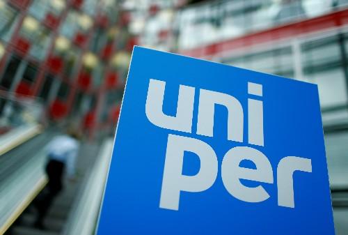 Uniper to slash CO2 emissions by up 40% despite Datteln 4 start: CEO