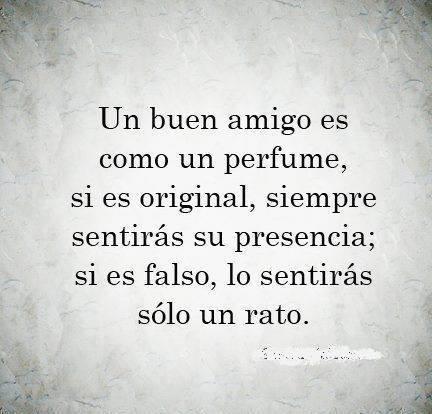 Muy cierto ... !!