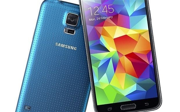 Samsung suppliers fail to provide workers with safety equipment