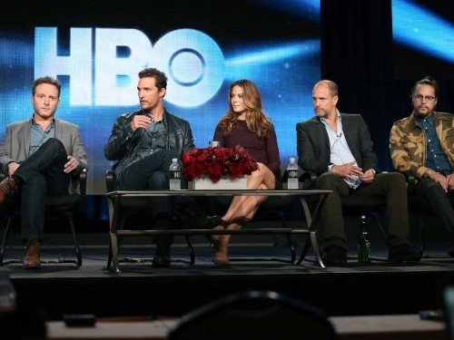 REPORT: HBO's Standalone Streaming Service Is Coming In April