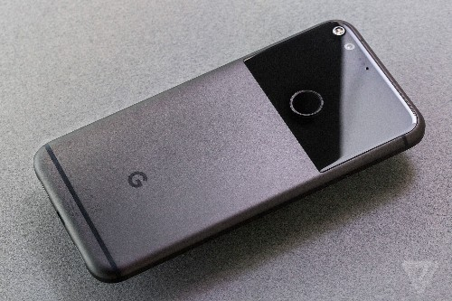 Mossberg: How Google's bold moves shake up the tech industry