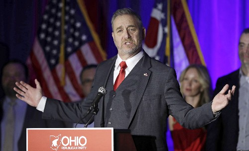 Ohio counties tell court: Don't let state stop opioid trial
