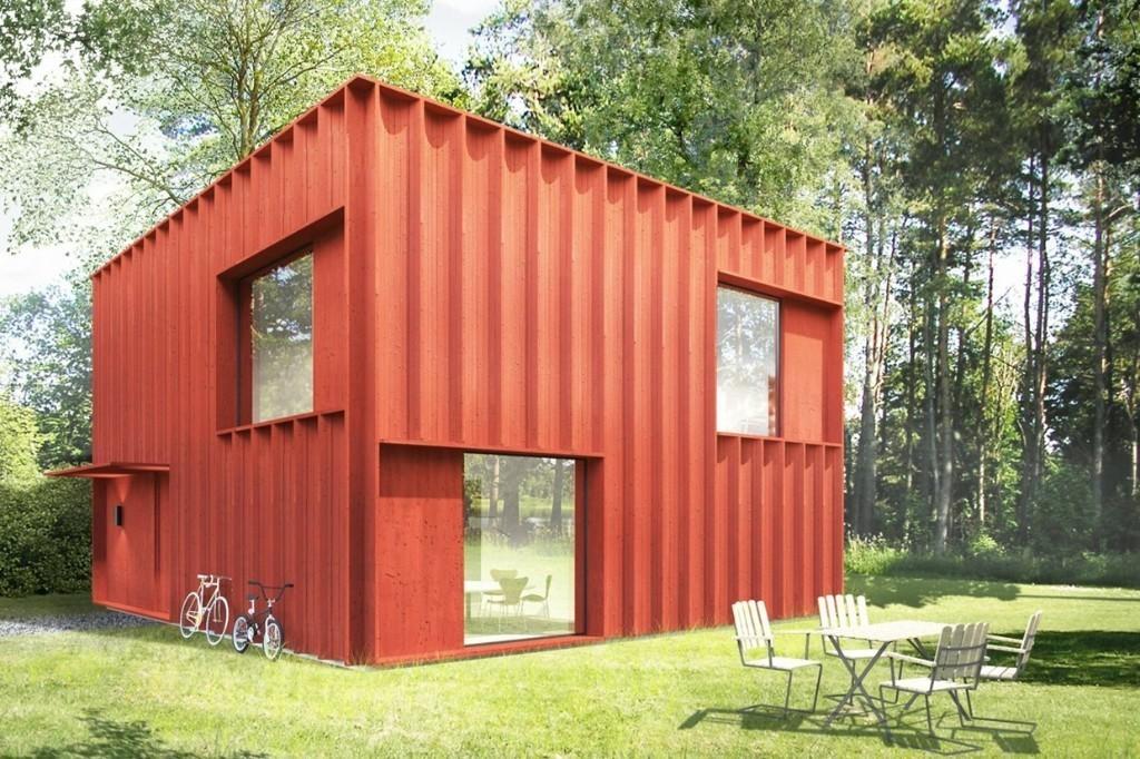 不動産サイトのビッグデータが生んだ「理想の家」