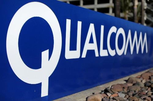 FTC objects to Qualcomm submission of Apple documents in antitrust case