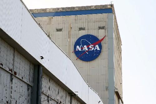 NASA picks Alabama site as headquarters for human moon lander programme: sources