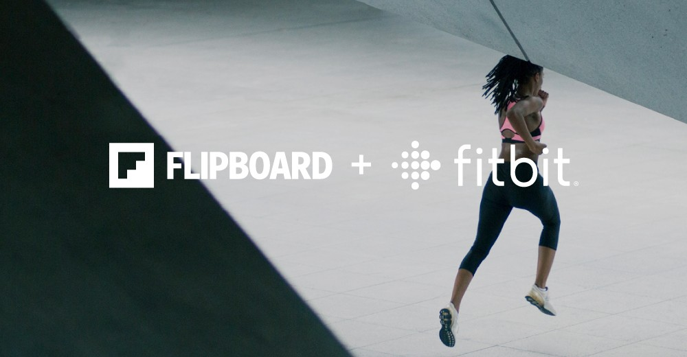 Fitbit  - cover