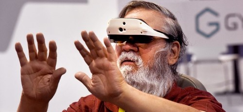 The 3 Most Incredible Technologies to Come Out of CES