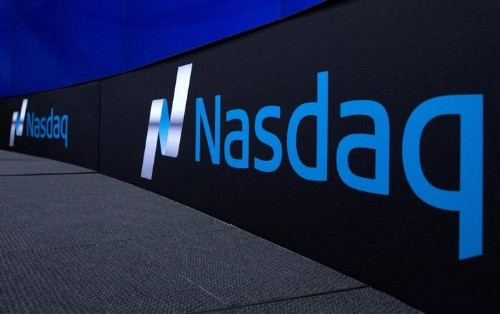 Nasdaq sues operators of cyber security ETF, alleging theft