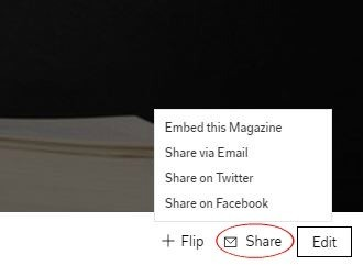 Tips for Driving Readers to Your Flipboard Magazines