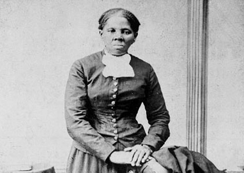 U.S. Treasury backs away from plan for Harriet Tubman on $20 bill next year