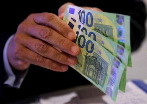 Koalitionskreise - CO2-Einstiegspreis 2021 bei zehn Euro
