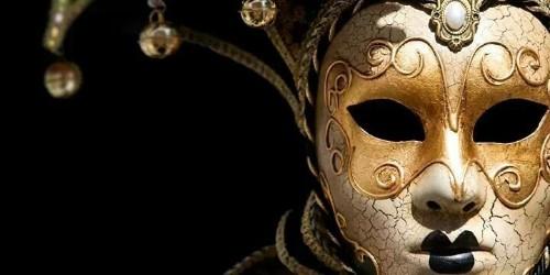 Piace. .....carnevale A Venezia. ..!!!