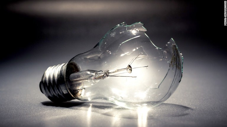 'Bash' bug could let hackers attack through a light bulb