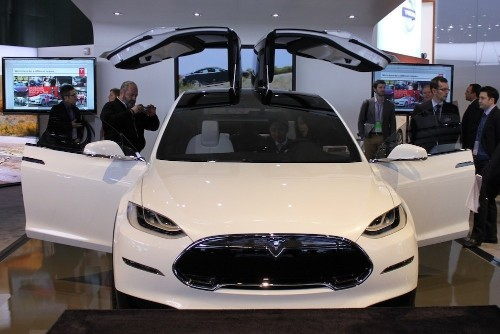 Tesla is about to prove all its biggest critics wrong
