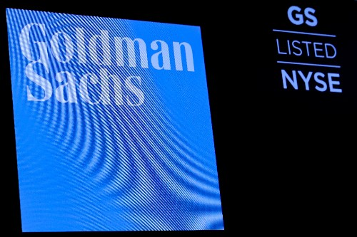 Goldman Sachs Asia Pacific CEO to retire: Bloomberg