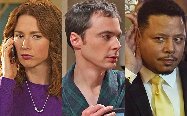 Emmy nominations: The most shocking snubs