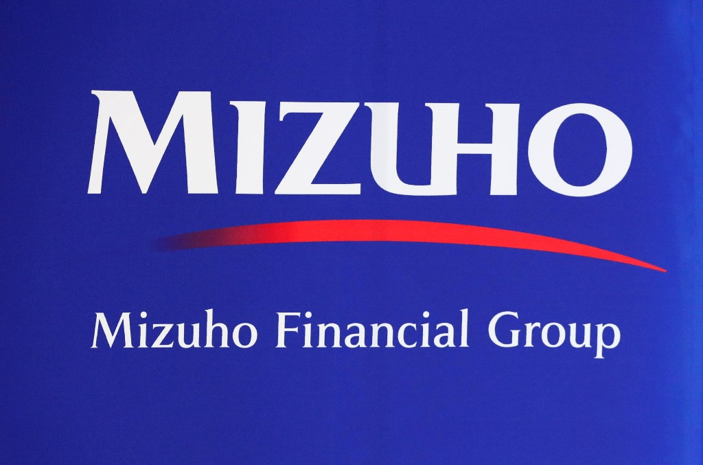 Investors line up against Mizuho support for coal