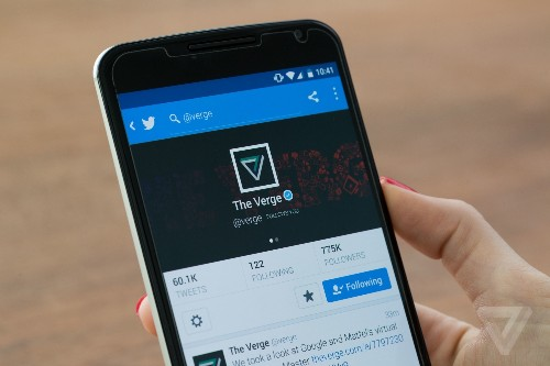 Twitter's new, longer tweets are coming September 19th