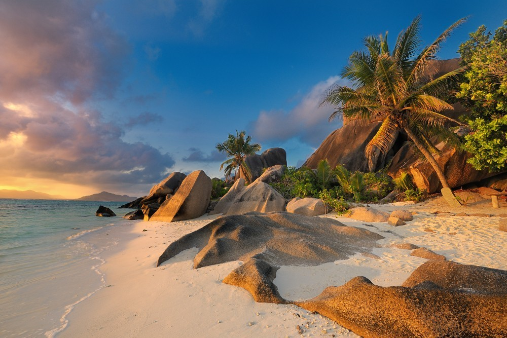 Which of East Africa's Indian Ocean islands is for you?