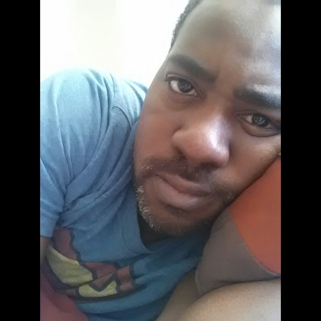 My Xmas morning face. .lol #TeamChocolate