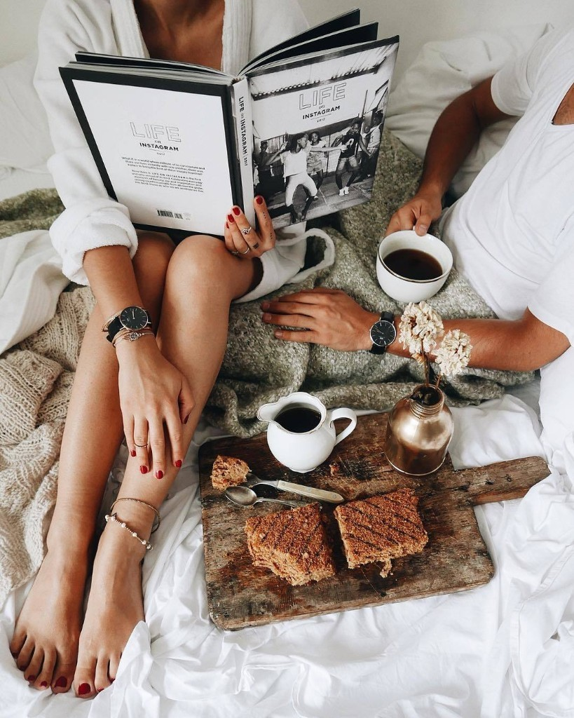 Good morning my dear and I hope you are well. The time of our coffee my dear, as always is very special.I wish you a pleasant day my love and kiss and good morning embrace .I Love You Forever dear❤ ☕🍰🍉🍒🍓M💕B🍓🍒🍉🍰☕ 🌏🌙🌟🌒🔥🔥🌩💖💕💏💑🌩😎🌟🌏