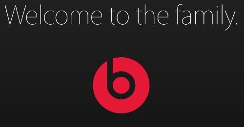 Apple Finalizes Beats Deal After Paying Vivendi $404 Million