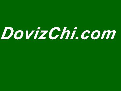 DovizChi.com - cover