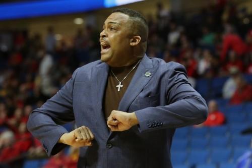Tulane hiring Georgia State's Hunter as coach