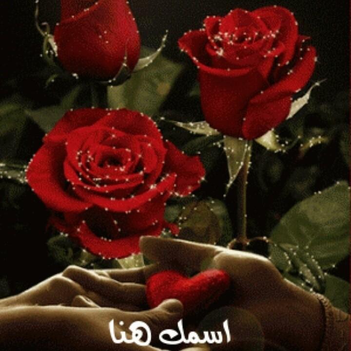 صباااااااااااح المحبه والطيب وجمعه مباركة انشاء الله